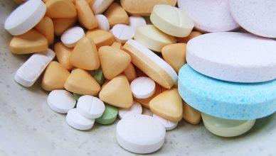 kúpiť online lieky